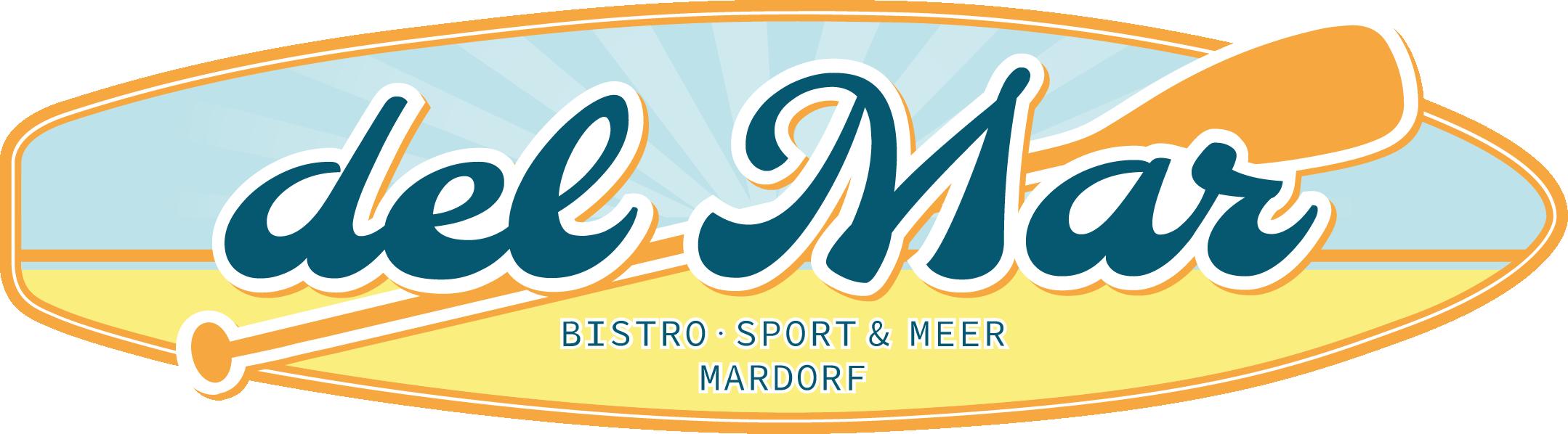 delmar-mardorf